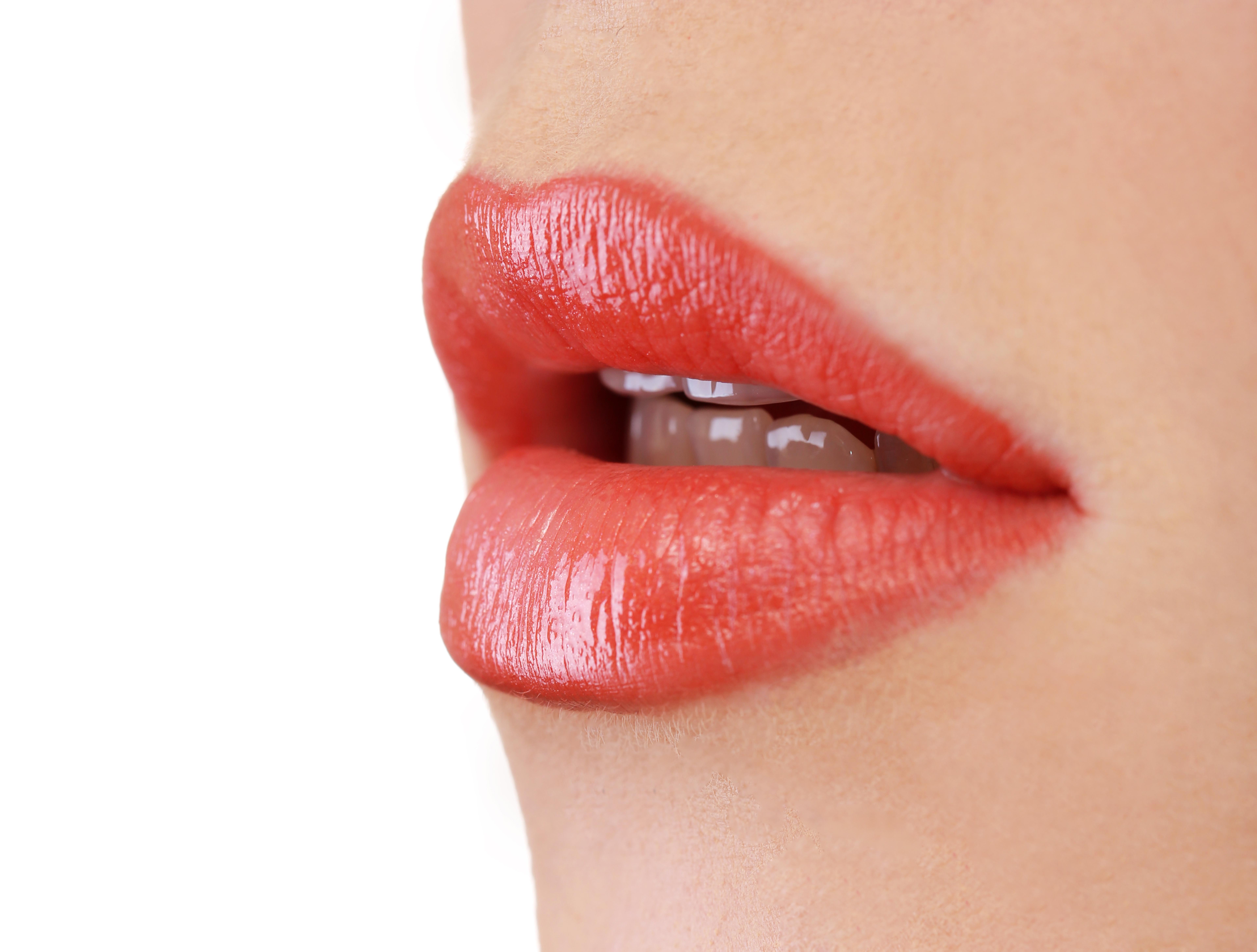 Tips & Tricks – Lipstick
