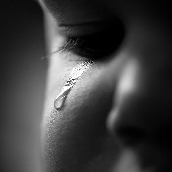 Losing em…