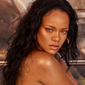Photo Credit: www.rihannanow.com