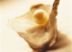 3 Benefits of The Yoni Egg Practice