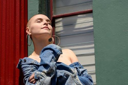 Surviving Alopecia