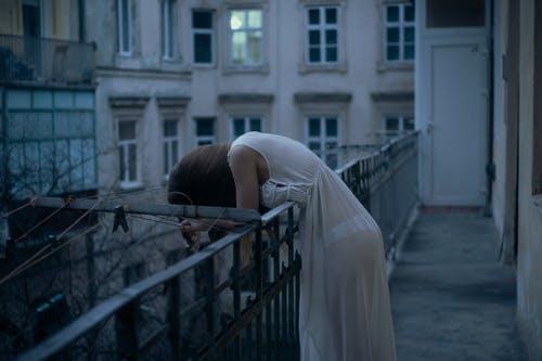 Mental Stability During Self Quarantine